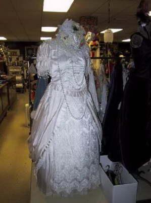 Costume photos for Rent wedding dress dc